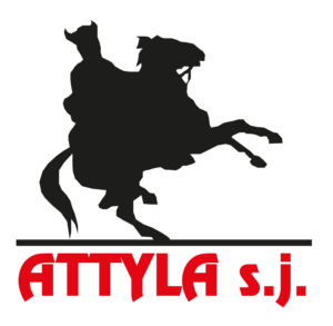 Drukarnia Attyla