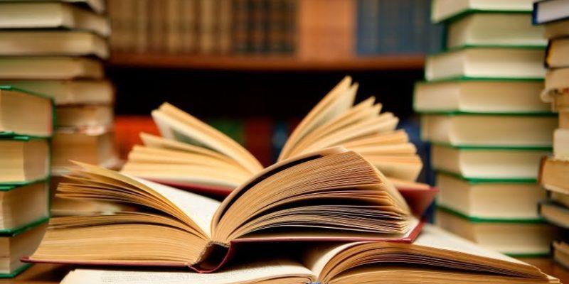 Dzień głośnego czytania