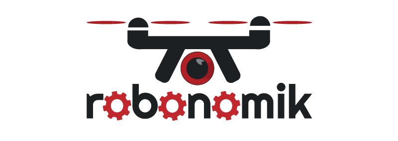 Robonomik - koło zainteresowań ZSP nr1 wZamościu - Robonomik ZSP Nr1 wZamościu | Robotyka iautomatyka