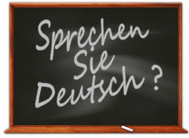 Konkurs niemiecki