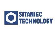 Sitaniec Technology