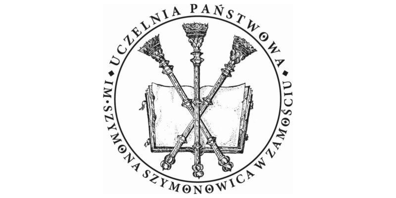 Uczelnia Państwowa im. Szymona Szymonowica w Zamościu