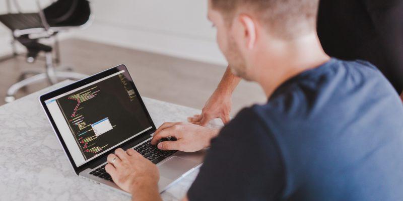 Technik  programista | Technikum Nr 1 w Zamościu