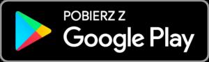 Pobierz zGoogle Play