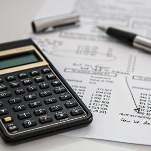 technik rachunkowości
