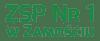Zespół Szkół Ponadpodstawowych Nr 1 w Zamościu – Technikum Nr 1 | Branżowa Szkoła I Stopnia Nr 6