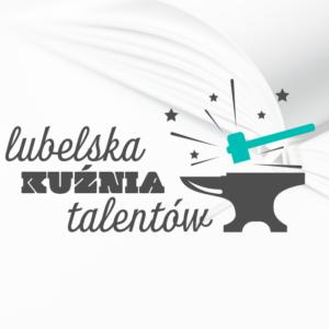 Lubelska kuźnia talentów