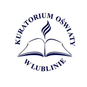 Logo Kuratorium Oświaty w Lublinie