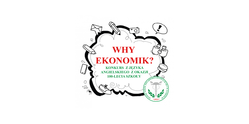 Logo Why Ekonomik