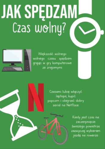 Infografika (Maksymilian Szeliga 1ET)