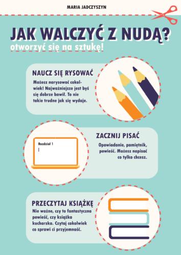 Infografika Maria Jadczyszyn