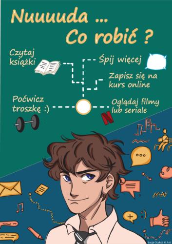 infografika (2)