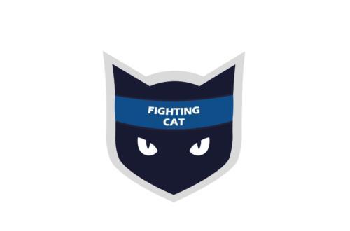 Łupina logo