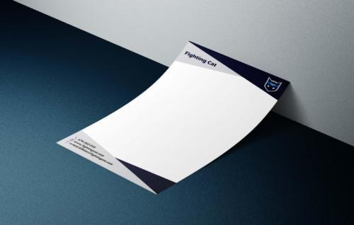 Łupina papier