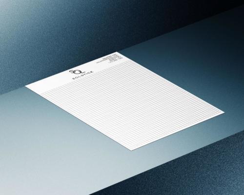 Jadczyszyn papier