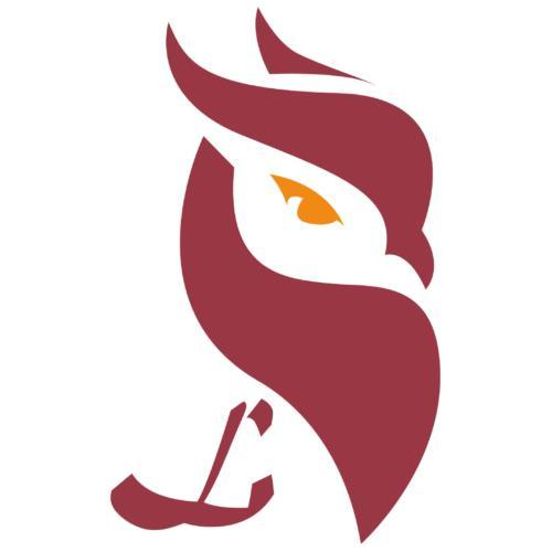 Romanowska logo